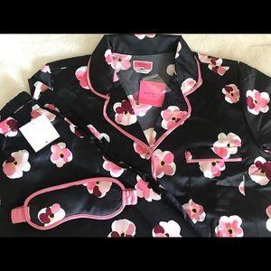 KATE SPADE Pajama Set